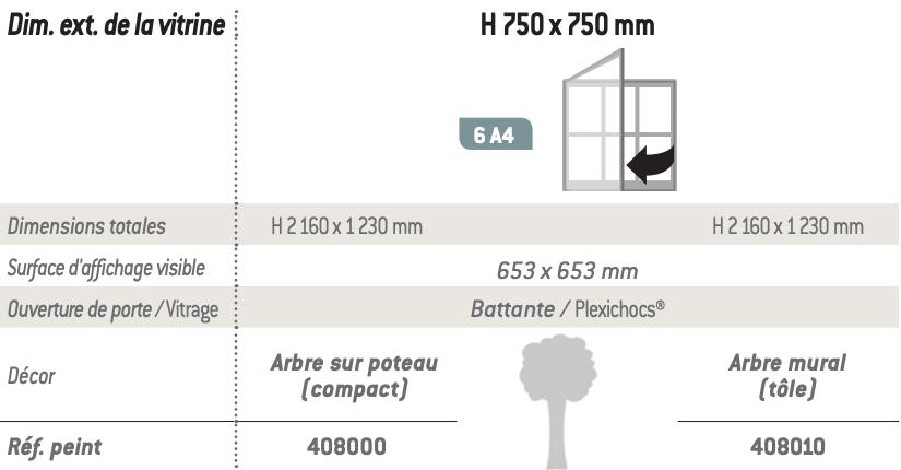 vitrine-affichage-arbre.png